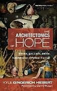 Cover: https://exlibris.azureedge.net/covers/9781/4982/0943/4/9781498209434xl.jpg