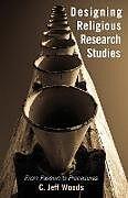 Cover: https://exlibris.azureedge.net/covers/9781/4982/1892/4/9781498218924xl.jpg