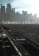 Cover: https://exlibris.azureedge.net/covers/9781/4982/2999/9/9781498229999xl.jpg