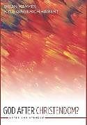 Cover: https://exlibris.azureedge.net/covers/9781/4982/4050/5/9781498240505xl.jpg