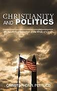 Cover: https://exlibris.azureedge.net/covers/9781/4982/6574/4/9781498265744xl.jpg
