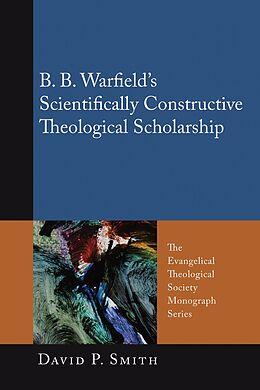 Cover: https://exlibris.azureedge.net/covers/9781/4982/6997/1/9781498269971xl.jpg