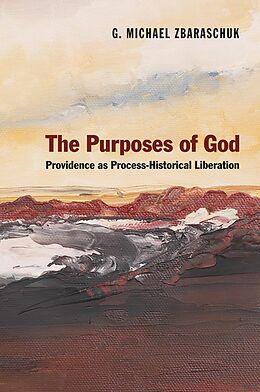 Cover: https://exlibris.azureedge.net/covers/9781/4982/7191/2/9781498271912xl.jpg