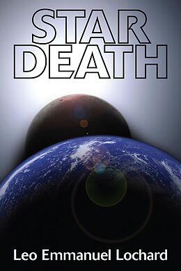 E-Book (pdf) Star Death von Leo Emmanuel Lochard