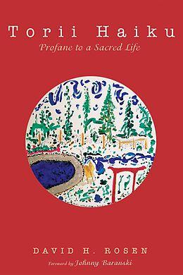 Cover: https://exlibris.azureedge.net/covers/9781/4982/7700/6/9781498277006xl.jpg