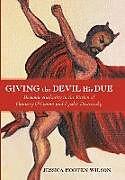 Cover: https://exlibris.azureedge.net/covers/9781/4982/9139/2/9781498291392xl.jpg