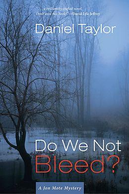 Cover: https://exlibris.azureedge.net/covers/9781/4982/9988/6/9781498299886xl.jpg