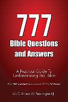 Cover: https://exlibris.azureedge.net/covers/9781/4984/0520/1/9781498405201xl.jpg