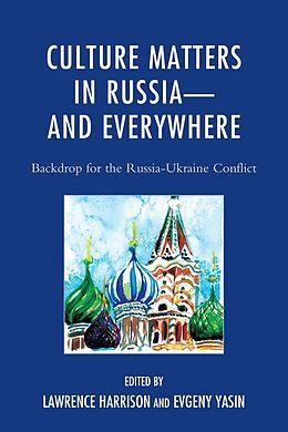 Cover: https://exlibris.azureedge.net/covers/9781/4985/0351/8/9781498503518xl.jpg