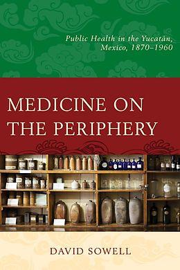 Cover: https://exlibris.azureedge.net/covers/9781/4985/1735/5/9781498517355xl.jpg