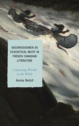 Cover: https://exlibris.azureedge.net/covers/9781/4985/3110/8/9781498531108xl.jpg