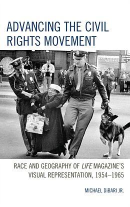 Cover: https://exlibris.azureedge.net/covers/9781/4985/3153/5/9781498531535xl.jpg
