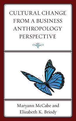 Cover: https://exlibris.azureedge.net/covers/9781/4985/4452/8/9781498544528xl.jpg