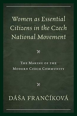 Cover: https://exlibris.azureedge.net/covers/9781/4985/4809/0/9781498548090xl.jpg