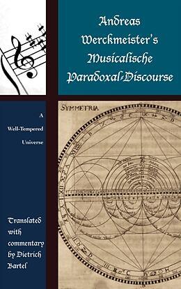 Cover: https://exlibris.azureedge.net/covers/9781/4985/6634/6/9781498566346xl.jpg
