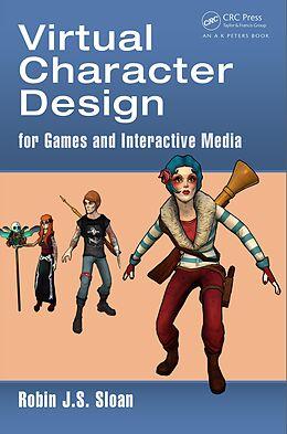 Cover: https://exlibris.azureedge.net/covers/9781/4987/6026/3/9781498760263xl.jpg
