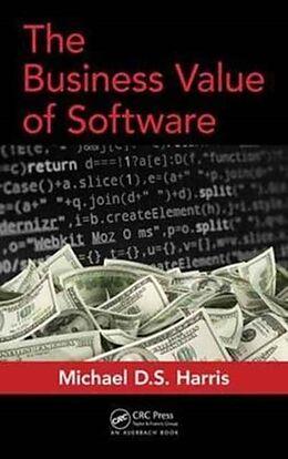 Cover: https://exlibris.azureedge.net/covers/9781/4987/8286/9/9781498782869xl.jpg