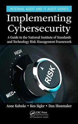 Cover: https://exlibris.azureedge.net/covers/9781/4987/8514/3/9781498785143xl.jpg