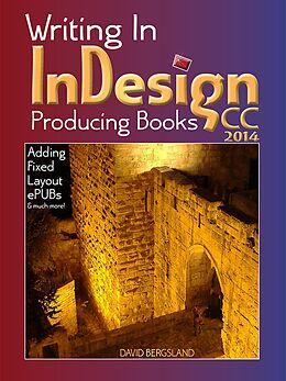 Cover: https://exlibris.azureedge.net/covers/9781/4989/4743/5/9781498947435xl.jpg