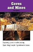 Cover: https://exlibris.azureedge.net/covers/9781/4994/9820/2/9781499498202xl.jpg