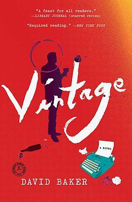 Cover: https://exlibris.azureedge.net/covers/9781/5011/1255/3/9781501112553xl.jpg