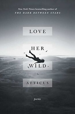 Cover: https://exlibris.azureedge.net/covers/9781/5011/7123/9/9781501171239xl.jpg