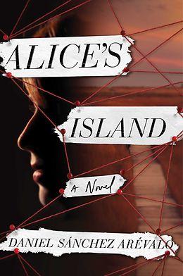 Cover: https://exlibris.azureedge.net/covers/9781/5011/7197/0/9781501171970xl.jpg