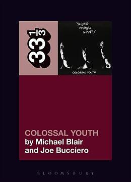 Cover: https://exlibris.azureedge.net/covers/9781/5013/2114/6/9781501321146xl.jpg