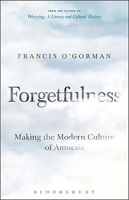 Cover: https://exlibris.azureedge.net/covers/9781/5013/2470/3/9781501324703xl.jpg