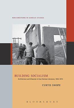 Cover: https://exlibris.azureedge.net/covers/9781/5013/2812/1/9781501328121xl.jpg