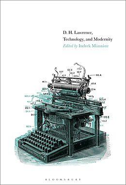 Cover: https://exlibris.azureedge.net/covers/9781/5013/4003/1/9781501340031xl.jpg