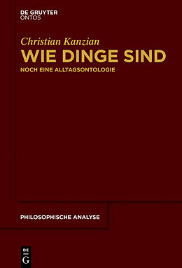 Cover: https://exlibris.azureedge.net/covers/9781/5015/0187/6/9781501501876xl.jpg