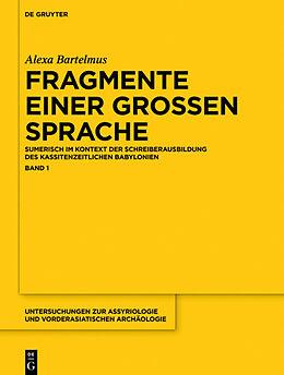 Cover: https://exlibris.azureedge.net/covers/9781/5015/1135/6/9781501511356xl.jpg
