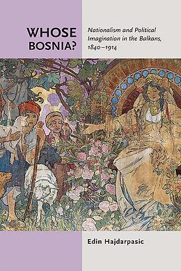 Cover: https://exlibris.azureedge.net/covers/9781/5017/0111/5/9781501701115xl.jpg