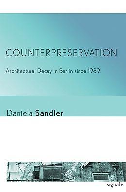 Cover: https://exlibris.azureedge.net/covers/9781/5017/0627/1/9781501706271xl.jpg