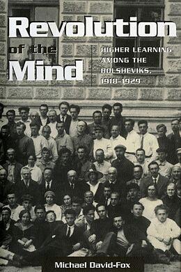 Cover: https://exlibris.azureedge.net/covers/9781/5017/0717/9/9781501707179xl.jpg