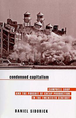 Cover: https://exlibris.azureedge.net/covers/9781/5017/0743/8/9781501707438xl.jpg