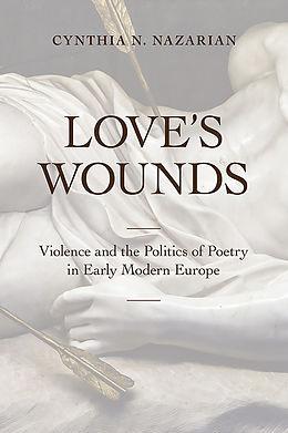 Cover: https://exlibris.azureedge.net/covers/9781/5017/0826/8/9781501708268xl.jpg