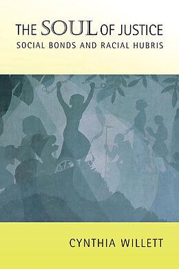 Cover: https://exlibris.azureedge.net/covers/9781/5017/1163/3/9781501711633xl.jpg