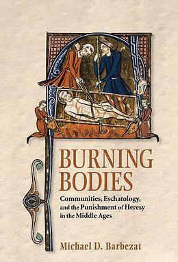 Cover: https://exlibris.azureedge.net/covers/9781/5017/1680/5/9781501716805xl.jpg