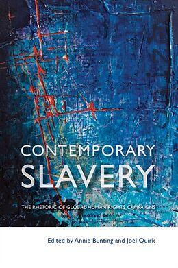 Cover: https://exlibris.azureedge.net/covers/9781/5017/1876/2/9781501718762xl.jpg