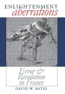 Cover: https://exlibris.azureedge.net/covers/9781/5017/2681/1/9781501726811xl.jpg