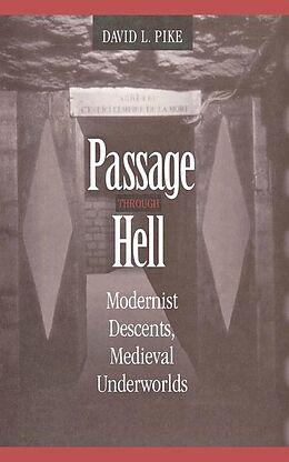 Cover: https://exlibris.azureedge.net/covers/9781/5017/2947/8/9781501729478xl.jpg