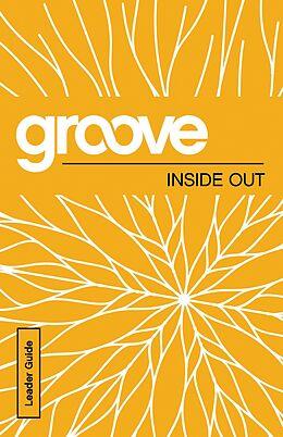 Cover: https://exlibris.azureedge.net/covers/9781/5018/0991/0/9781501809910xl.jpg