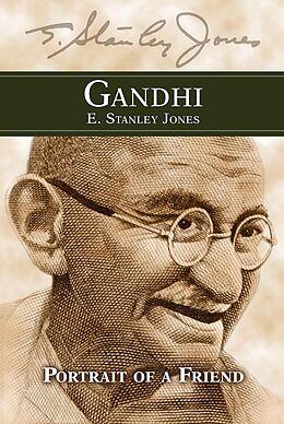 Cover: https://exlibris.azureedge.net/covers/9781/5018/7129/0/9781501871290xl.jpg