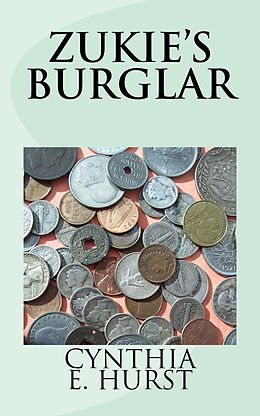 Cover: https://exlibris.azureedge.net/covers/9781/5022/3282/3/9781502232823xl.jpg