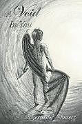 Cover: https://exlibris.azureedge.net/covers/9781/5035/5228/9/9781503552289xl.jpg