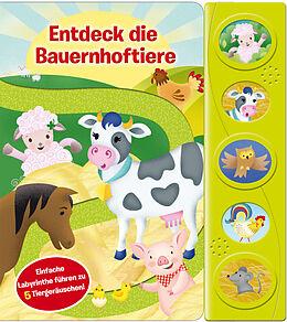 Cover: https://exlibris.azureedge.net/covers/9781/5037/2588/1/9781503725881xl.jpg