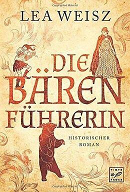 Die Bärenführerin [Version allemande]