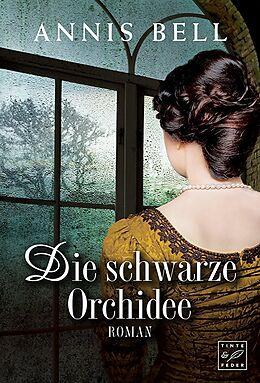 Cover: https://exlibris.azureedge.net/covers/9781/5039/3573/0/9781503935730xl.jpg